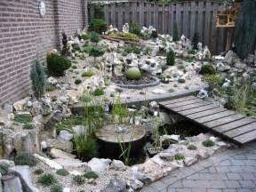 Ideas For Rock Gardens Perennial Garden Ideas Perennial Garden Perennial Flower Garden Design Perennial Plans