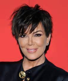 kris jenner haircut 17 best ideas about kris jenner haircut on pinterest