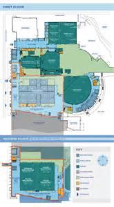 Mayo Clinic Floor Plan Floor Plans Mayo Civic Center