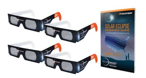 solar eclipse glasses home depot where to buy solar eclipse glasses filters telescope filters and more stl