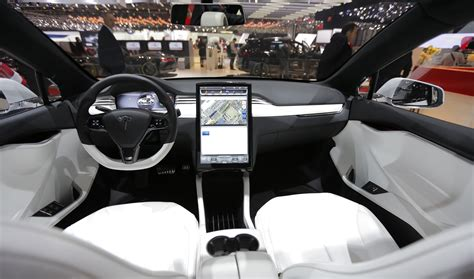 price of teslas everything we about tesla s secret model 3 and
