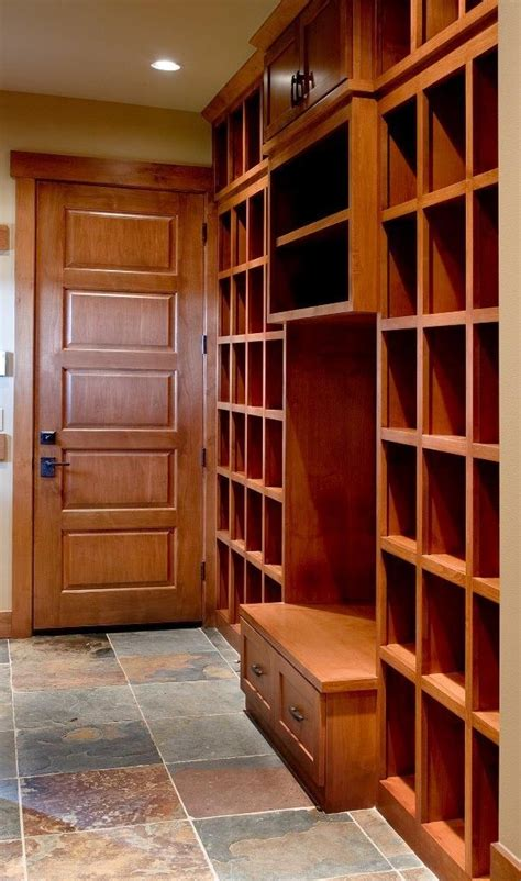 34 best images about room mud room on the