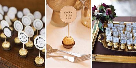12 Budget Friendly Wedding Favour Ideas Onefabday Com