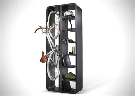 piedistallo per bici supporti per bici da interno