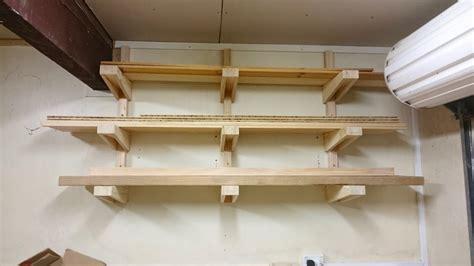 small lumber rack youtube