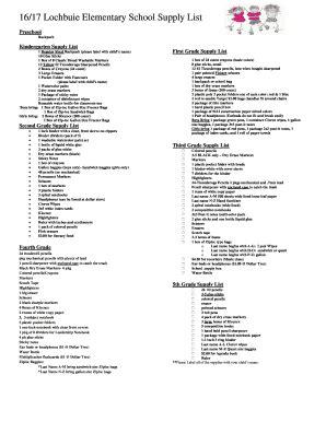 fillable online reginfo ssa 6234 ocr sm reginfo fax