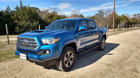 Toyota Of Killeen The Most Beautiful Truck In The World Yelp