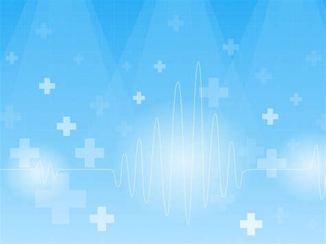 health ppt background powerpointhintergrund