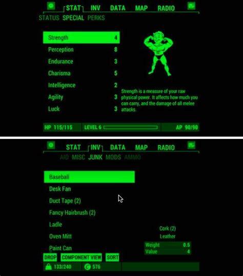 fallout wallpaper for apple watch fallout pip boy le compagnon de fallout 4 est disponible