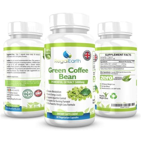 Green Coffee Detox Reviews by Green Coffee Bean Extract Weight Loss Plus Cleanse