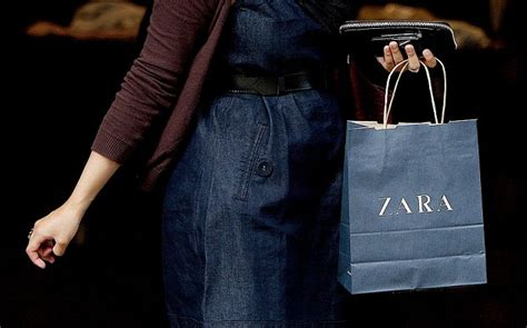 Zara E Gift Card - zara la truffa delle gift card da 500 euro su facebook