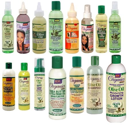 best hair products for african american hair what is in best hair products for african american black