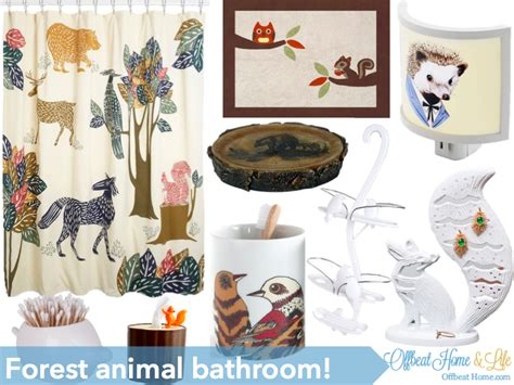 country themed bathroom decor country themed bathroom decor western bathroom decor