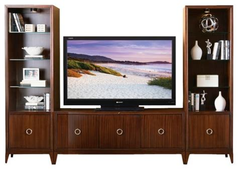 bedroom tv wall units 55 cool entertainment wall units for bedroom