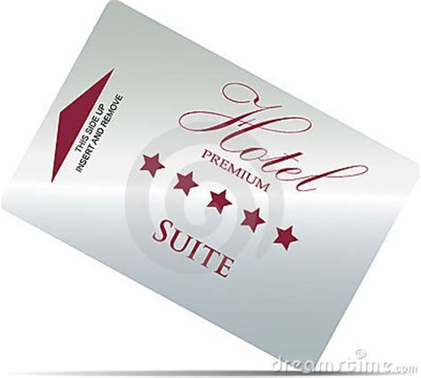 Hotel Room Key by Hotel Room Key Card Royalty Free Stock Photos Image
