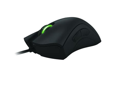 best pc gaming mouse for the money 2014 brandonhart100 the top 5 mice for pc gaming in 2014 gamerbolt
