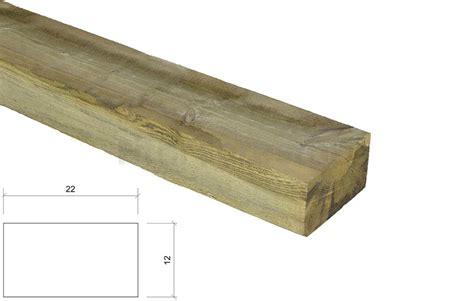 traviesas madera madera tratada traviesas de madera