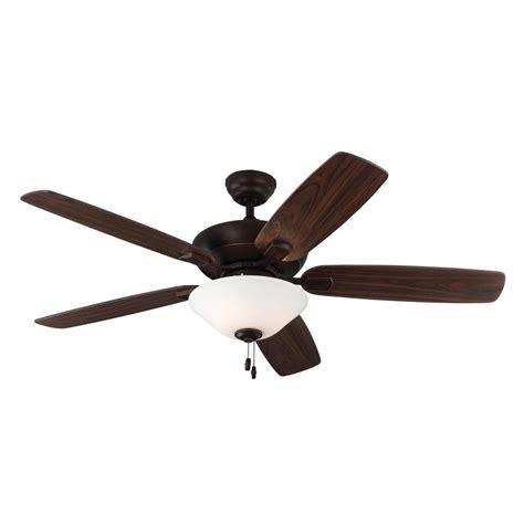 monte carlo turbine ceiling fan review monte carlo colony max plus 52 in indoor outdoor roman
