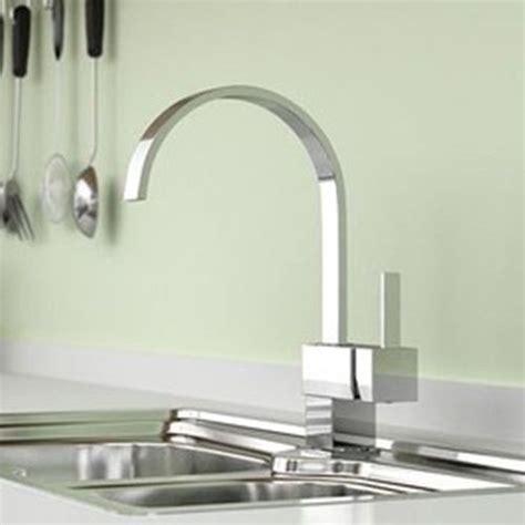 17 Best ideas about Kitchen Sink Faucets on Pinterest