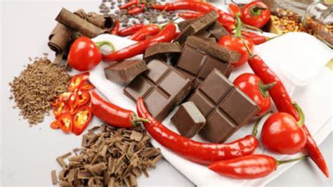 alimenti da evitare candida emorroidi cibi da evitare e dieta saperesalute it