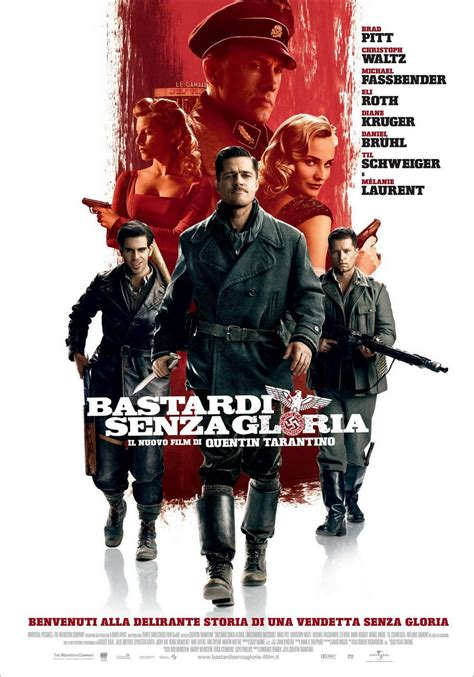 quentin tarantino film inglourious basterds inglourious basterds abortions for all