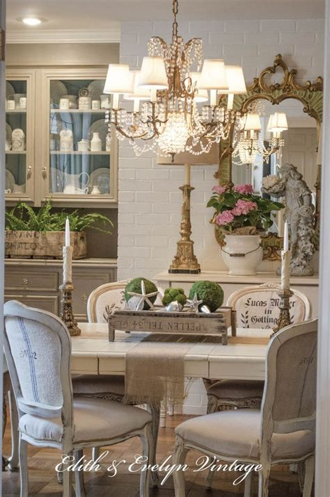 french country dining room decor 680 best images about french country chateua interiors on