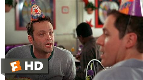 vince vaughn made made 11 11 movie clip chuck e cheese s 2001 hd