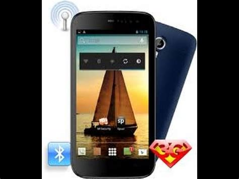 canvas hd pattern lock solution micromax a177 canvas hard reset micromax a177 canvas