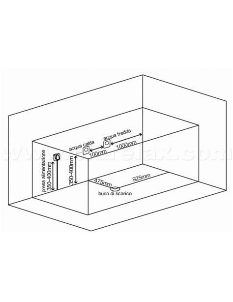 vasche da bagno dimensioni ridotte vasche da bagno dimensioni ridotte accessori vasca da