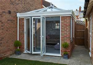 conservatory gallery ideas inspiration anglian home