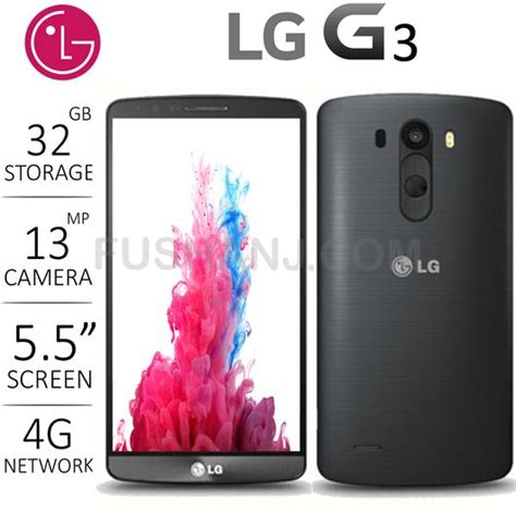 mobile lg g3 lg g3 mobile price specifications features dubai uae