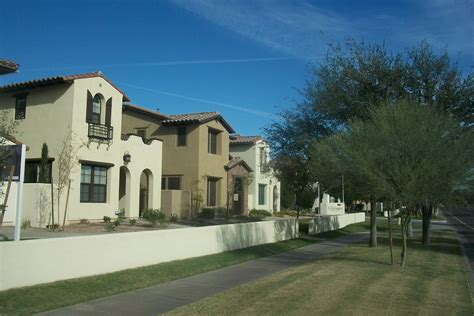 the cottages at lakewood homes for sale in ahwatukee