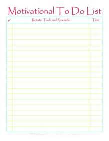 to do list template doc 523353 template to do list template weekly work to