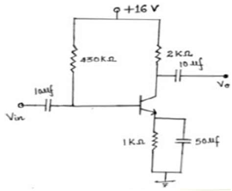 zener diodes with breakdown voltages less than 5 v operate predominantly in what type of breakdown zener breakdown voltage a for the zener diode series voltage regulator shown in the