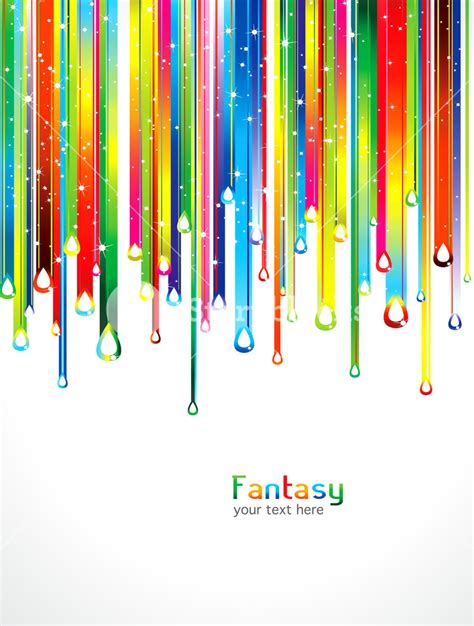 vector stock images vector abstract colorful background royalty free stock