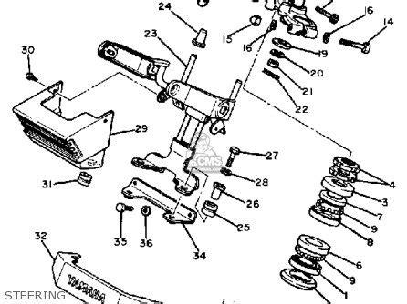 wiring diagram 1978 harley davidson sportster harley