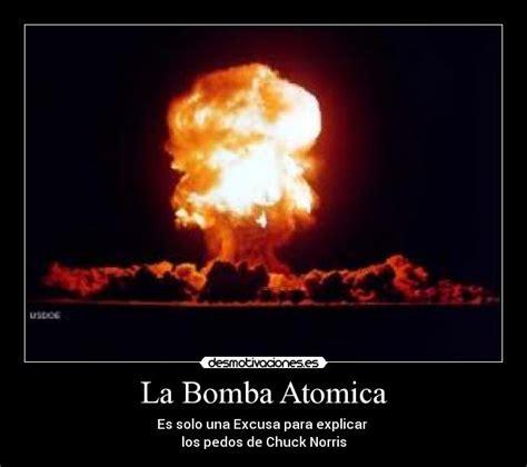 imagenes impactantes de la bomba atomica im 225 genes y carteles de atomica pag 14 desmotivaciones