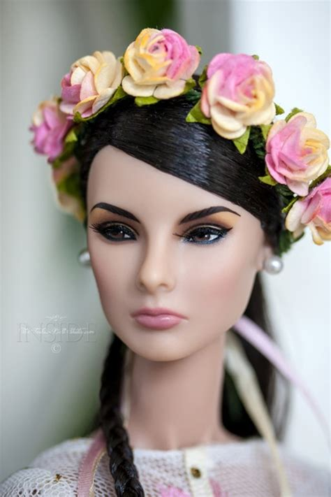 fashion doll photography doll photography inside the fashion doll studio