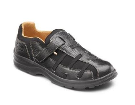 comfort shoe club dr comfort women s betty free shipping returns