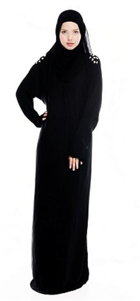 Jilbab Saudi Bd Flower 92 best abayas gowns jilbab images on styles dress and