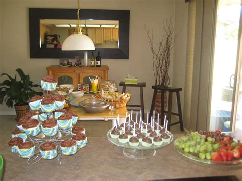 housewarming themes sweet goodies for our housewarming party our house