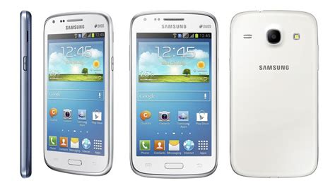 Hp Samsung Android Cor 2 samsung galaxy gives just a taste of the s4