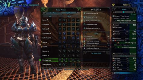 mhw decoration farming guide reddit decoratingspecialcom