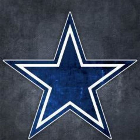 dallas apple dallas cowboys ipad wallpaper wallpapersafari
