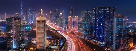 the best hotels in dubai best luxury hotel dubai near dubai mall fairmont dubai