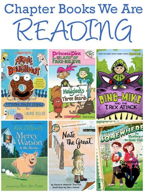 we became summer books 17 best images about children s books on