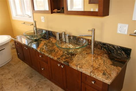 desert dream granite granite countertops granite slabs