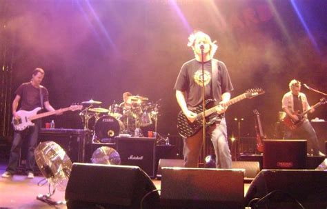 the offspring come out swinging offspring lyrics come out swinging blownout anus