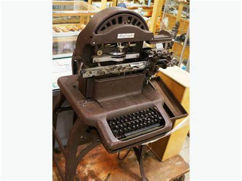 tag machine tag graphotype machine 196736 1 city mobile