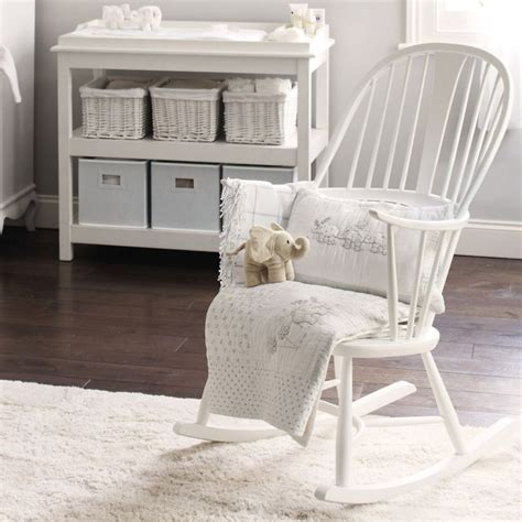 Wooden Nursery Rocking Chair Best 20 Wooden Rocking Chairs Ideas On Rocking Chair Cushions Rocking Chair Covers
